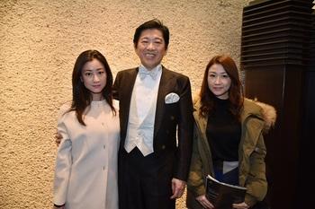 MBH guest H.Iimori.JPG