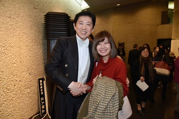 MBH guest M.Kuroe1.JPG