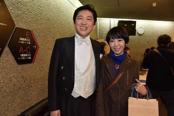 MBH guest N.Yoshida.JPG