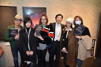 MBH guest show-dancers.JPG