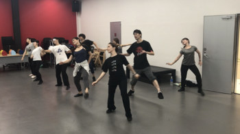 2018.9.27 rehearsal 11.PNG