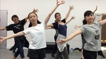 2018.9.27 rehearsal 20.jpeg