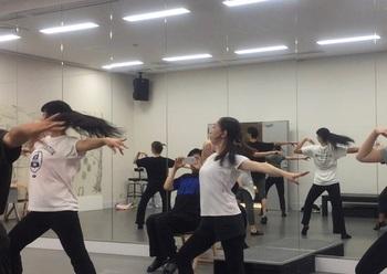 2018.9.27 rehearsal 28.jpeg