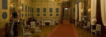Blauer Chinesischer Salon, Schloss Schoenbrunn.jpg