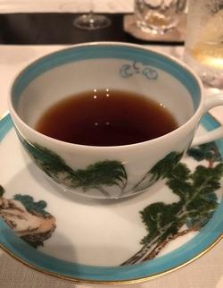 乌龙茶.JPEG