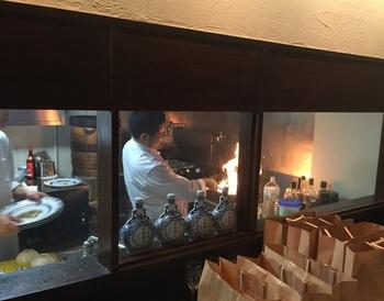 厨房 壱.JPG