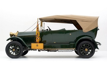 Graf & Stift 40~45 1914 Kaiserwagen2.jpg