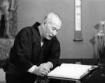 HIRATA Masaya2.PNG