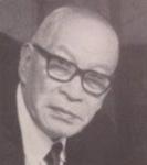 HIRATA Masaya3.PNG