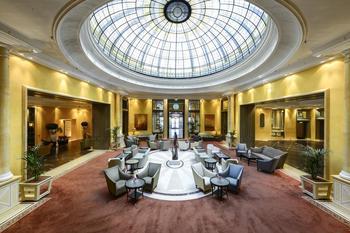 Hotel Bayerischer Hof2.jpg