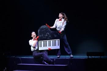 I love a piano1.JPG