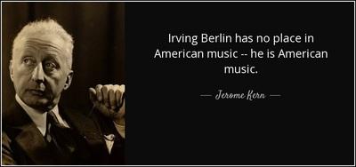 Irving Berlin Jerome Kern.jpg