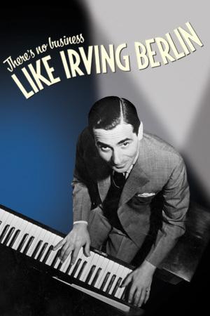 Irving Berlin at piano.jpg