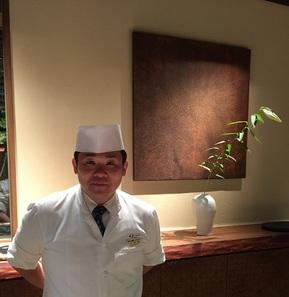 Kogetsu Chef.JPG