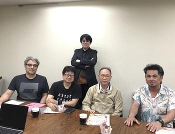 M&S HC staff-meeting1.JPG