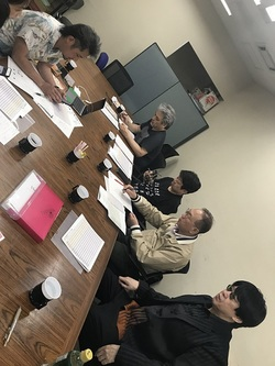 M&S HC staff-meeting3.JPG