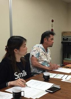 M&S HC staff-meeting5.JPG
