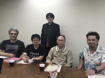 M&S HC staff-meeting6.JPG