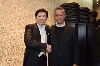 MBH guest K.Nagasawa.JPG