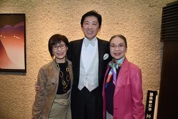 MBH guest R.Matsuoka H.Nazuru.JPG