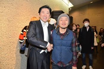 MBH guest S.Morikita.JPG