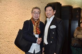 MBH guest T.Shitara.JPG
