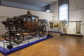 Mailander Kronungswagen Kaiser Napoleons I..jpg