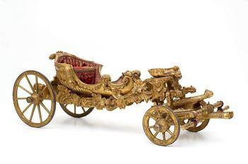 Maria Theresias Karussellwagen.jpg