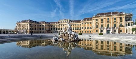 Schonbrunn Palace1.jpg