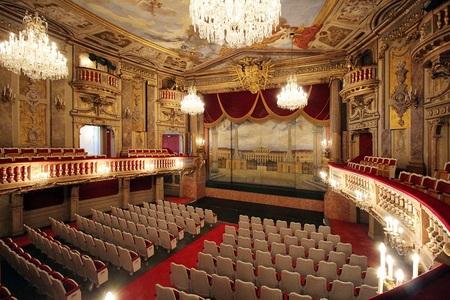 Schlostheater Schonbrunn 1.jpg