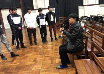 Tak Kazurakata Revue Adviser.jpg