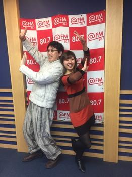 Tak Misaki Dance.JPG