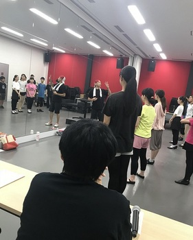 VMC misao workshop 1.JPG