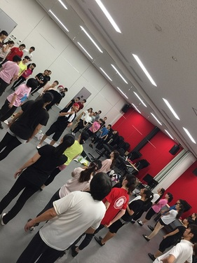 VMC misao workshop 2.JPG