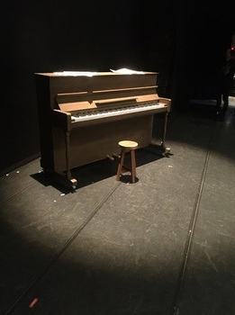 VMC piano stage set.JPG