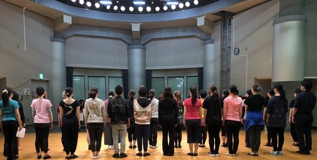 adult auditionee1.JPG