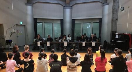 adult auditionee5.JPG
