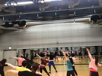 adult dance audition 1.JPG