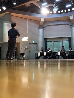 adult vocal audition 1.JPG