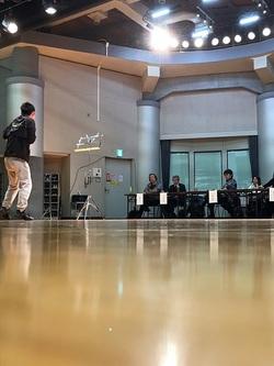 adult vocal audition 3.JPG