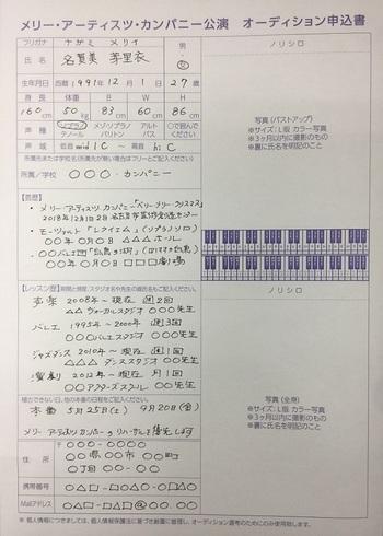 application form example.JPG