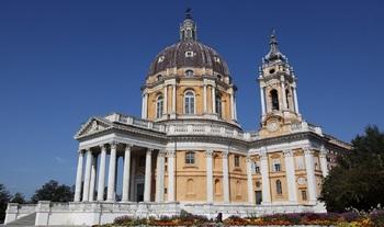 basilica di superga 1.jpg