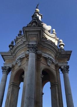 basilica di superga 2.JPG