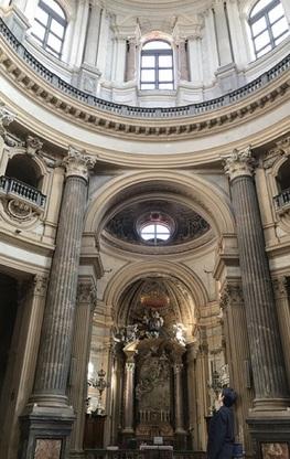 basilica di superga 5.JPG