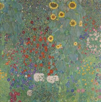 bauerngarten mit sonnenblumen.jpg