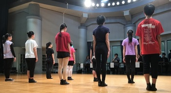 child auditionee1.JPG