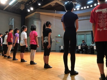 child auditionee2.JPG