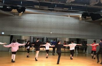 child dance audition 1.JPG