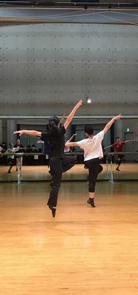 child dance audition 2.JPG