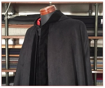 cloak2.jpg